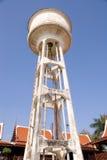 Tour d'eau Images stock