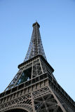 Tour d'Eiffel Royalty Free Stock Photo