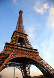 Tour d'Eiffel ,France, Paris Stock Images