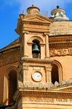 Tour de Bell Image stock