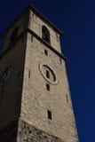 Tour de Bell Photographie stock libre de droits