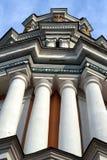 Tour de Bell Images libres de droits