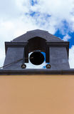 Tour de Bell 2 Images libres de droits