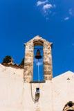 Tour de Bell 3 Photographie stock libre de droits