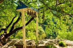 Tour de Bell de Chelter-Koba Photos stock