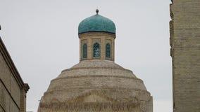 Tour de Bell placé sur d'un dôme clips vidéos