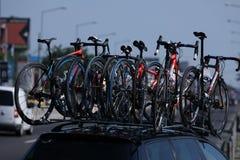 tour de France fotografia stock