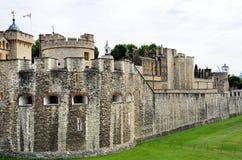 Tour de Londres Image stock