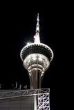 Tour de Macao Image libre de droits