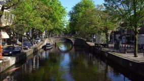 Tour de Munt, Amsterdam, Hollandes clips vidéos