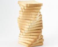 Tour de pain photos libres de droits