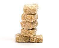 Tour de sucre images stock