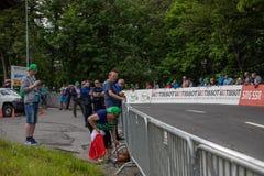 Tour de Suisse 2019 Etappe 6