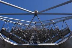 tour de transmissions Photographie stock