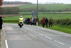 Tour De Yorkshire 2015 Stock Image