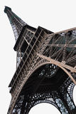 Tour Eiffel Stock Image