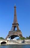 Tour Eiffel Royalty Free Stock Images