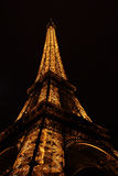 Tour Eiffel Royalty Free Stock Photos