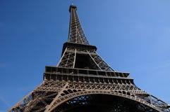 Tour Eiffel Royalty Free Stock Photos