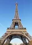 Tour eiffel Stock Images