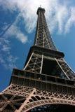 Tour Eiffel Photographie stock libre de droits