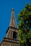 Tour Eiffel Stock Photography