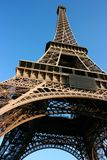 Tour Eiffel Photographie stock