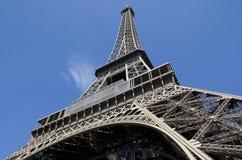 Tour Eiffel Image stock