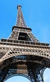 Tour Eiffel Photographie stock