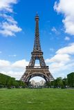 Tour Eiffel images stock