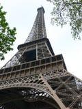 Tour Eiffel Photos stock