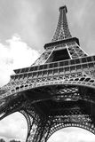 Tour Eiffel, Paris Photographie stock libre de droits