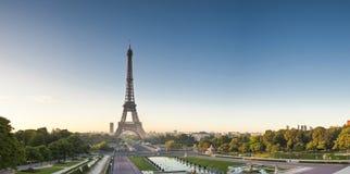 Tour Eiffel, Paris Photographie stock libre de droits