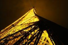 Tour Eiffel, Paris, France Photographie stock