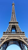 Tour Eiffel, Paris, France image stock