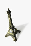 Tour eiffel souvenir Royalty Free Stock Photography
