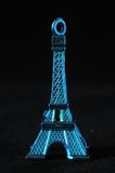 Tour Eiffel Statuette Royalty Free Stock Images