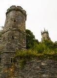 Tour irlandaise Photo stock