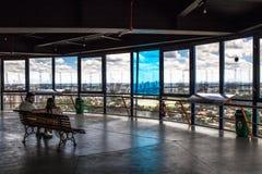 Tour panoramique photos libres de droits