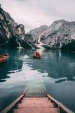 tourism imagem de stock