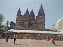 tourism imagens de stock royalty free