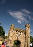 tourism lembranças Fotos de Stock Royalty Free