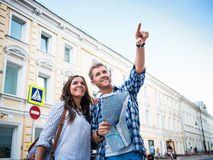 Tourism Royalty Free Stock Photography
