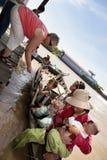 Tourisme Image stock