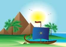 Tourisme. illustration de vecteur