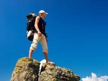 tourisme Photos stock