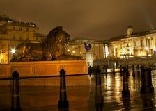 Tourisme de Londres Photo stock