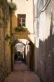 Tourisme Italie photos libres de droits