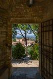 Tourisme Italie images libres de droits