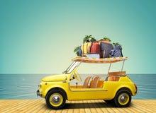 Tourismus und Reise lizenzfreie stockfotos